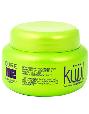 Маска для волос Kuul Cure Me Reconstructor System, фото 2