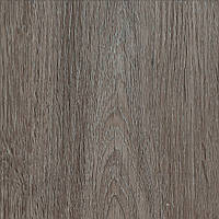 Вінілова підлога VINILAM click 4 mm Дуб Кельн, фото 1
