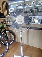 Вентилятор Опера 16 новый