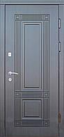 Входные двери Цитадель на трубе 208, фото 1