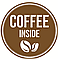 "Интернет-магазин""Coffee Inside"""
