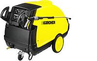 Аппарат высокого давления Karcher HDS 801 E-12 KW