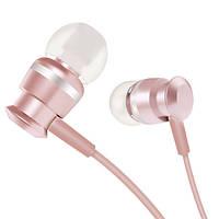 Навушники JOYROOM EL-122 - рожевий, фото 1