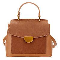 Женская сумка на плечо Kaly