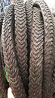 Покрышка Deli Tire антипрокол шип 26x1.95 50-559 надежная, фото 1