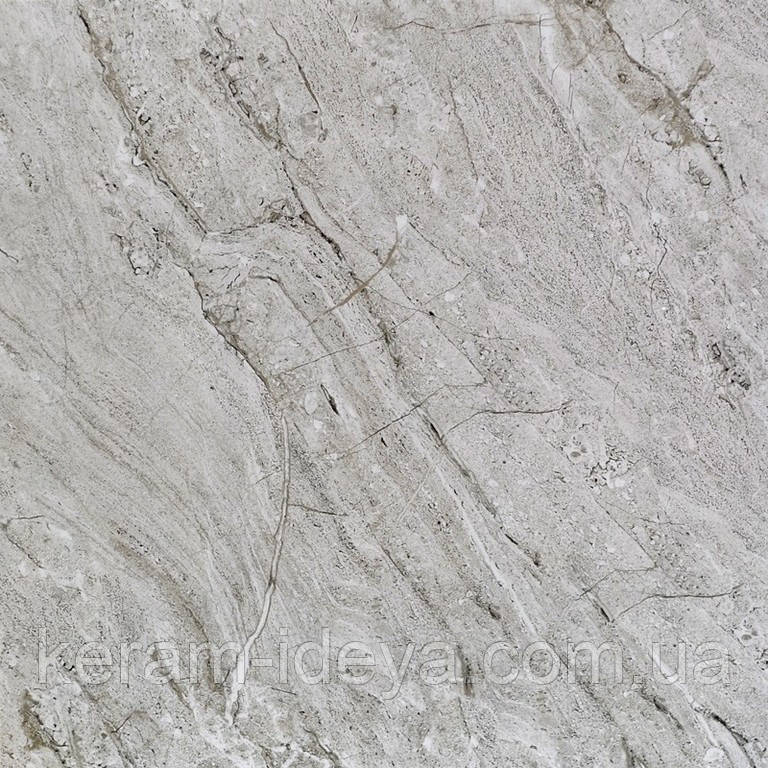 Плитка для пола Vivacer Marble 4D078 60х60