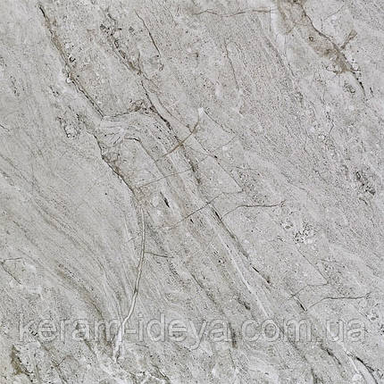 Плитка для пола Vivacer Marble 4D078 60х60, фото 2