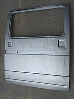 Двері бічна, зсувний ГАЗ-2705,3221,2217,2752, Газель, Соболь з вікном