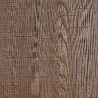 Вінілова підлога VINILAM 3 mm Дуб Дортмунд, фото 1