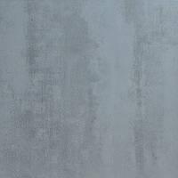 Вінілова підлога VINILAM плитка 3 mm Саксония, фото 1