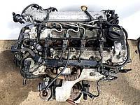 Двигатель 1.6 CRDI D4FB KIA Ceed Cerato Rio Soul Venga HYUNDAI Accent I30 Elantra, фото 1