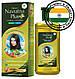 Масло проти випадіння волосся Navratna з 9 індійських трав 200 мл, фото 2