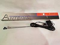 Автомобильная ТВ антенна DFA 004