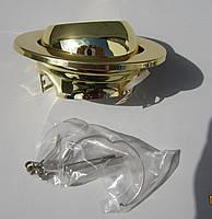 Светильник  точечный FDL -01  MR16  поворотный  Золото, фото 2