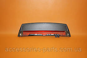 Стоп Audi A8,S8 4H