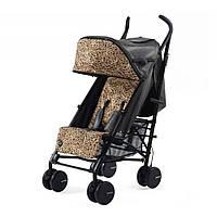 Матрасик в коляску BO – Leopard