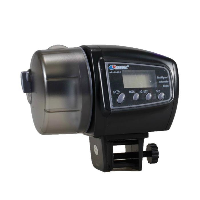 Кормушка автоматическая Resun AF-2009D