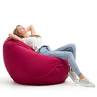 Кресло груша Original Large, Bruni™