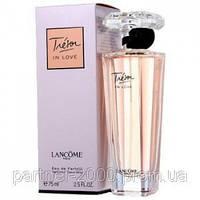 """Lancome """"Tresor in Love"""", 75ml (Женская Туалетная Вода Реплика) Женская парфюмерия Реплика"""