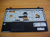Корпус Верхняя часть корпуса с тачпадом Gateway MS2370, NE522, NE52224u, фото 1