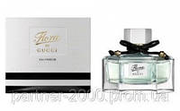 "Gucci ""Flora By Gucci eau Fraiche"" 75ml (Женская Туалетная Вода Реплика) Женская парфюмерия Реплика"