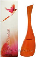 """Kenzo """"Amour"""" 100ml (Женская Туалетная Вода Реплика) Женская парфюмерия Реплика"""