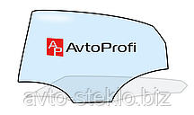 Стекло задней двери левое Toyota Camry XV50 Aurion (Седан) (2011-)