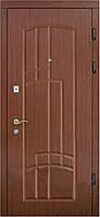 Входные двери Цитадель на трубе 140