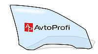 Стекло передней двери правое Toyota Camry XV50 Aurion (Седан) (2011-)