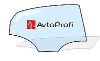 Стекло задней двери правое Toyota Camry XV50 Aurion (Седан) (2011-)