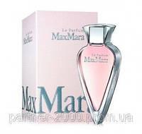 """Max Mara """"Le Parfum"""" 90 мл (Женская Туалетная Вода Реплика) Женская парфюмерия Реплика"""
