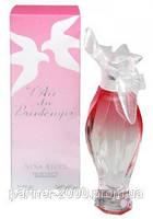 "Nina Ricci ""L'Air Du Printemps"" 100ml (Женская Туалетная Вода Реплика) Женская парфюмерия Реплика"