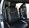 Чохли в салон Fiat 500 (2007-..), фото 3