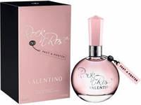 "Valentino ""Rock`n Rose Pret A Porter"" Женская парфюмерия Реплика"