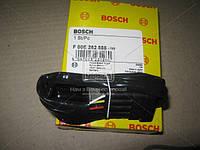 Лямбда-зонд (Bosch). F00E262888