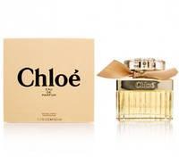 Chloe Eau de Parfum edp 75ml (Женская Туалетная Вода Реплика) (Люкс) Женская парфюмерия Реплика