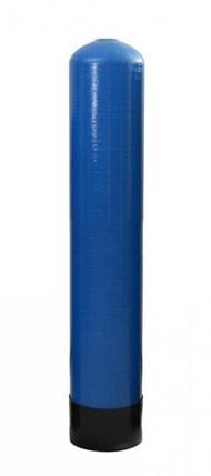 Корпус фильтра 1252, баллон 1252, колонна 1252 (Canature, Wave Cyber , PWG), фото 2