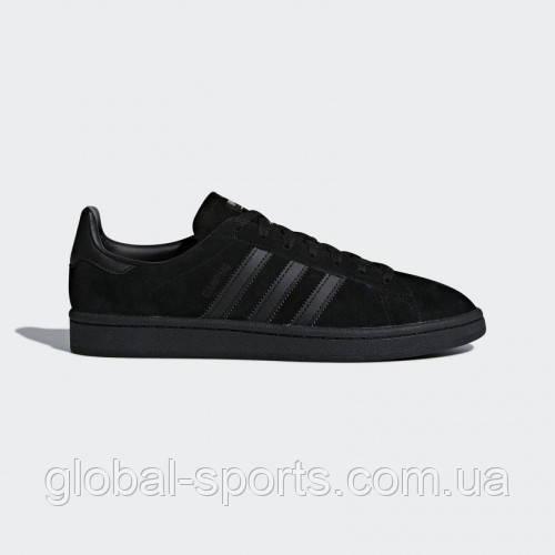 Мужские кроссовки Adidas Originals Campus (Артикул: CQ2071)
