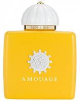 Amouage Sunshine (Амуаж Саншайн) edp 100 ml (Женская Туалетная Вода Реплика) Женская парфюмерия Реплика