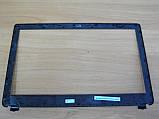 Корпус Рамка матрицы Gateway MS2370, NE522, NE52224u, фото 2