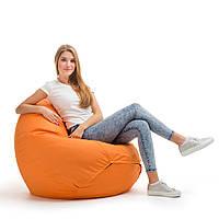 Кресло груша Original Medium, Bruni™