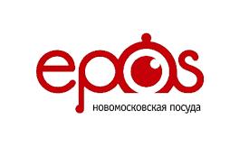 Посуда Epos
