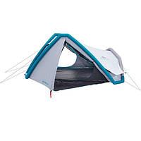 Палатки кемпінгові 1-3 особи