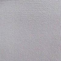 Автопотолочка серая ткань для автомобилей