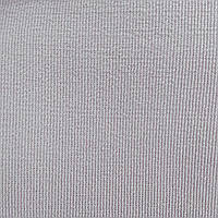 Ткань серая для автомобилей для обшивки автомобиля ширина 180 см