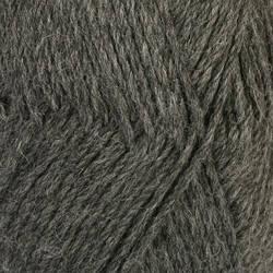 Пряжа Drops Lima, цвет Dark Grey Mix (0519)