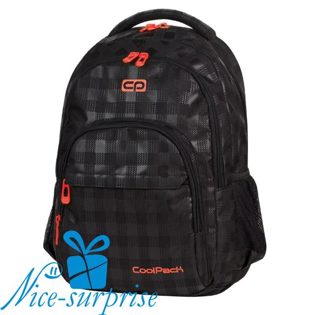 купить рюкзак для мальчика-подростка в Одессе
