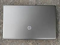 Ноутбук HP 635 (A1E31EA)