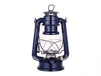 Керосиновая лампа (25см)