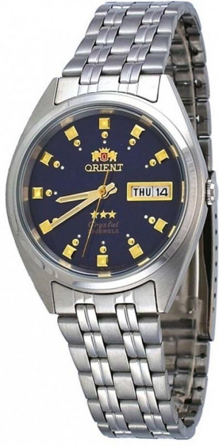Часы мужские Orient FAB00009D9
